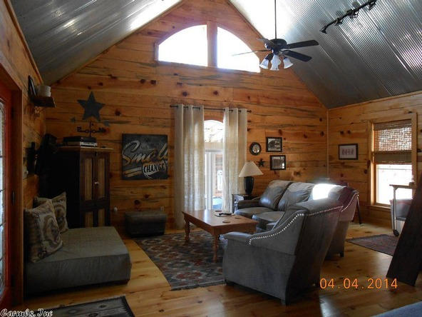 47 Uphill Trail, Norman, AR 71960 Photo 16