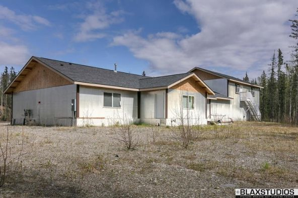 3050 S. Meander St., Wasilla, AK 99654 Photo 4