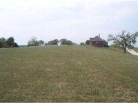 Home for sale: Tbd Gavins Trail, Walnut Shade, MO 65771