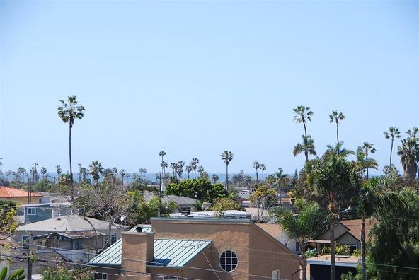 2260 Soto, San Diego, CA 92107 Photo 6