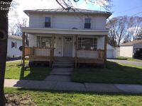 Home for sale: 411 South Main St., Clyde, OH 43410