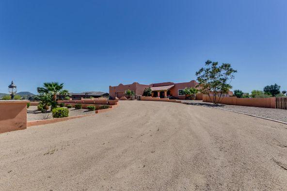 3135 W. Oberlin Way, Phoenix, AZ 85083 Photo 16