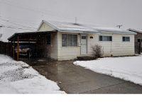 Home for sale: 5169 S. Charlotte Ave., Salt Lake City, UT 84118