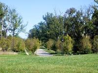 Home for sale: 12401 Poplar Woods Dr., Goshen, KY 40026