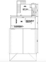 Home for sale: 701 E. Lenoir St., Raleigh, NC 27601