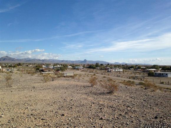 2065 Utah Pl., Fort Mohave, AZ 86426 Photo 14