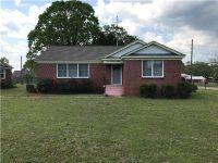 Home for sale: 511 Central Blvd., Tallassee, AL 36078