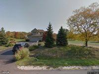 Home for sale: Huron, Spring Grove, IL 60081