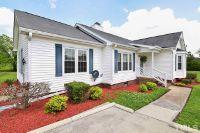 Home for sale: 1487 Little Divine Rd., Selma, NC 27576