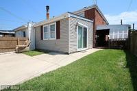 Home for sale: 7860 Saint Bridget Ln., Baltimore, MD 21222