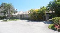 Home for sale: Seminole, Jupiter, FL 33477