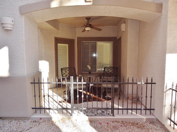 14000 N. 94th St., Scottsdale, AZ 85260 Photo 30