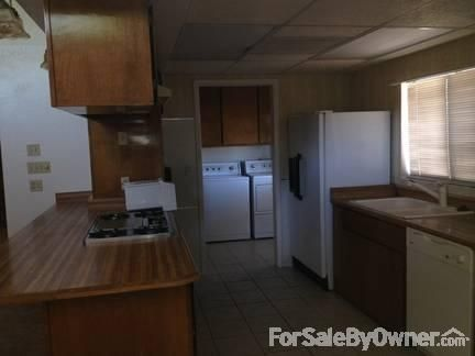 51390 William Rd., Aguila, AZ 85320 Photo 7