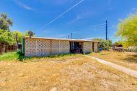Home for sale: 5825 S. 36th Dr., Phoenix, AZ 85041