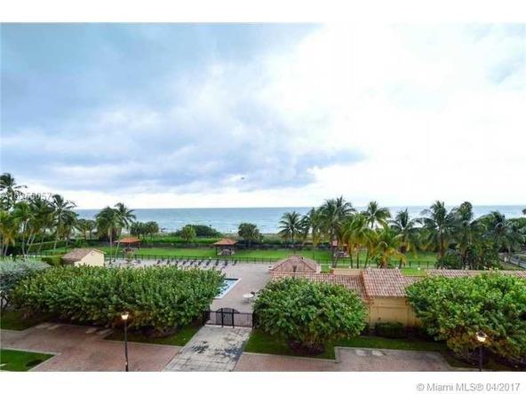 2555 Collins Ave. # 303, Miami Beach, FL 33140 Photo 25