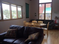 Home for sale: 820 Wolverine Ln., Fraser, CO 80442