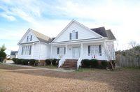 Home for sale: 3538 Whetstone Pl. N., Wilson, NC 27896