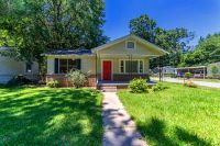 Home for sale: 120 E. 1st Ave., Petal, MS 39465