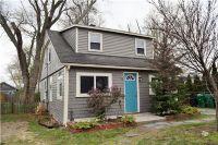 Home for sale: 70 Walton Avenue, Warwick, RI 02886