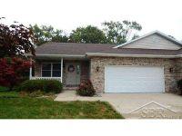 Home for sale: 3000 Mackinaw Meadows, Saginaw, MI 48603