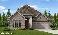 Home for sale: 3716 Juniperio Square, Denton, TX 76208