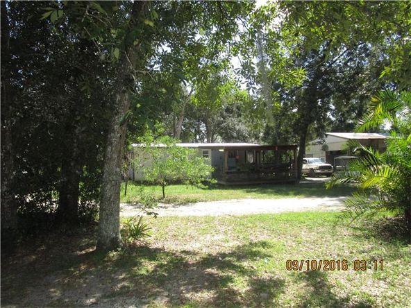 20941 Sunridge Rd., Groveland, FL 34736 Photo 16