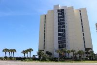 Home for sale: 29500 Perdido Beach Blvd. #703, Orange Beach, AL 36561