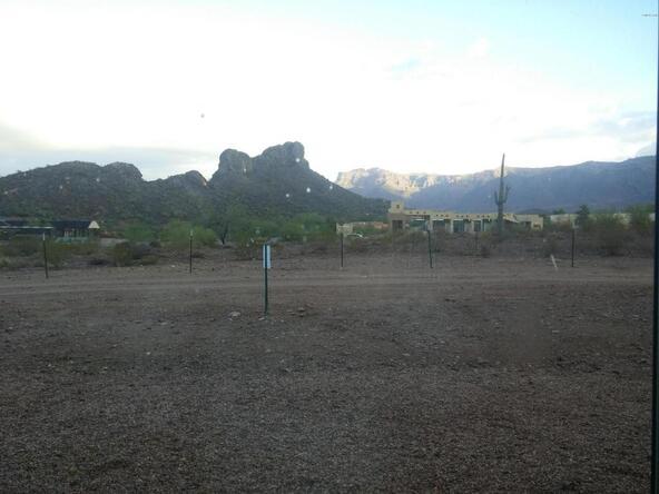 9820 E. la Palma Avenue, Gold Canyon, AZ 85118 Photo 19