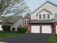 Home for sale: 2722 Lakeside Cir., Joliet, IL 60431