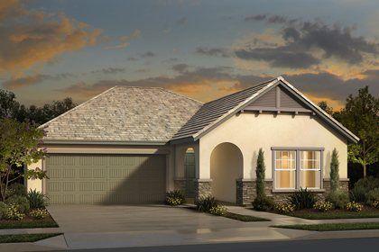 3347 Montego Ave., Stockton, CA 95205 Photo 3