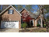 Home for sale: 29000 Windjammer Dr., Tega Cay, SC 29708