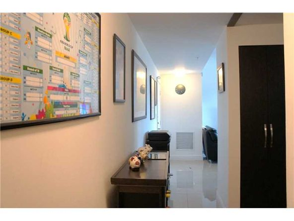 50 Menores Ave. # 701, Coral Gables, FL 33134 Photo 23