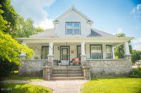Home for sale: 421 E. Mckinney St., Neosho, MO 64850