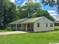 Home for sale: 199 Harvey Wilborn St., Scottsboro, AL 35768