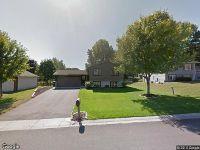 Home for sale: Doe, White Bear Lake, MN 55110