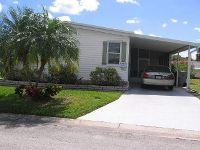Home for sale: Cypress Ln., Vero Beach, FL 32966
