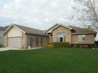 Home for sale: 1339 Rainbow Cir., Manteno, IL 60950
