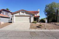 Home for sale: 9477 N. Albatross, Tucson, AZ 85742