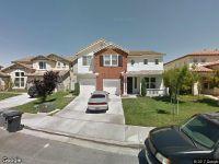 Home for sale: Locust, Temecula, CA 92592
