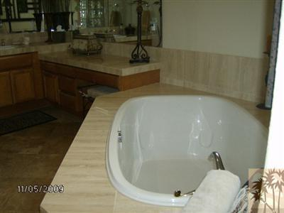 78832 Via Carmel, La Quinta, CA 92253 Photo 13