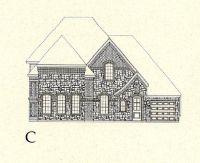 Home for sale: 1721 Wichita Dr., Prosper, TX 75078