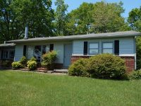 Home for sale: 70 Ellis Hilltop Rd., Spruce Pine, NC 28777
