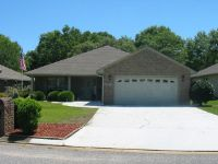Home for sale: 12644 White Osprey Dr., Lillian, AL 36549