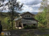 Home for sale: Shawnee, Chatsworth, GA 30705