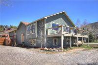 Home for sale: 113 Vail Cir., Dillon, CO 80435