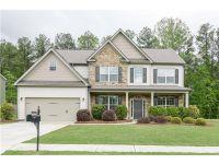 Home for sale: 780 Springs Crest Dr., Dallas, GA 30157