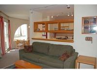 Home for sale: 6 Glades, Warren, VT 05674