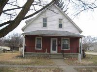 Home for sale: 900 S. 3rd St., Oregon, IL 61061