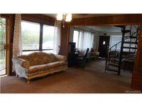 Home for sale: 87-129 Palakamana St., Waianae, HI 96792
