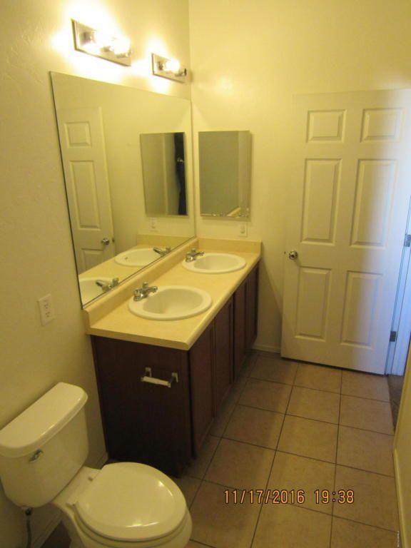 8316 W. Razorbill, Tucson, AZ 85757 Photo 12